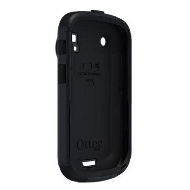 Kece Otterbox Otterbox Commuter Blackberry 9900 Berkualitas otterbox for blackberry bold 9900 commuter series mobilezap australia