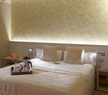 chambre familiale barcelone chambres communicantes et familiales hotel duquesa de