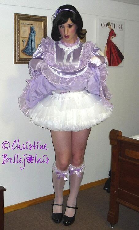sissy maid makeover tumblr 10 tumblr christine bellejolais pinterest maids