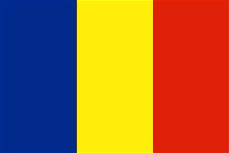 tri color steag tricolor tricolorul romanesc