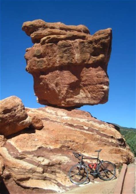 Garden Of The Gods Kindergarten Rock Rocky Mountains Colorado Photos Of Colorado Mountains