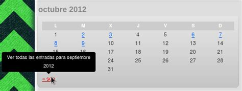 calendario bootstrap calendario bootstrap con jquery calendario bootstrap calendario bootstrap con jquery