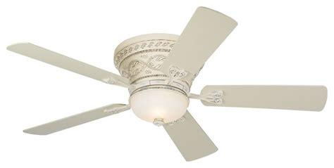 cottage style ceiling fans cottage style ceiling fans casablanca 54 quot ceiling fan