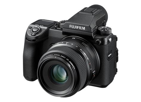 best fuji cameras fujifilm gfx 50s review fuji s best on medium format