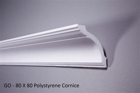 cornice polystyrene cornices best quality cornice range gt mouldings