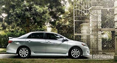 florida car insurance auto