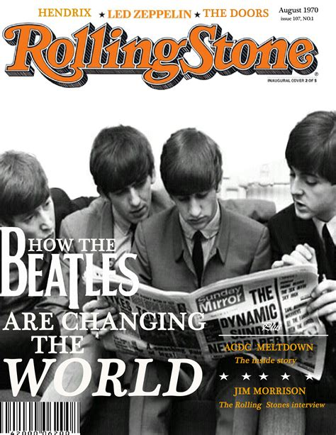 how a haircut changed the world the beatles create the com tech photoshop myblognotyoursz
