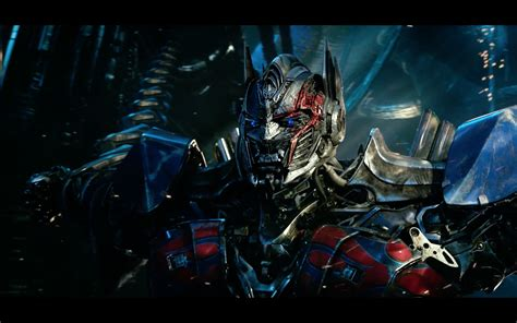 bioskopkeren transformers the last knight transformers the last knight movie still 435800