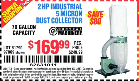 harbor freight industrial fans harbor freight 25 off coupon 2017 2018 best cars reviews