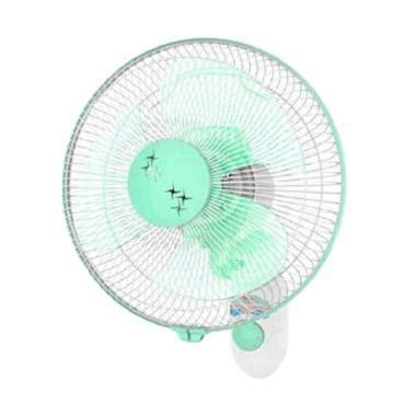 Maspion Power Fan 18 Pw 455 Hitam jual kipas angin maspion harga baru november 2018