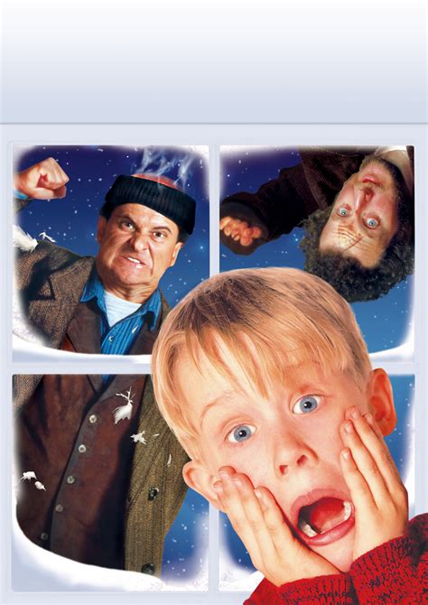 win the home alone ultimate collector s edition 5
