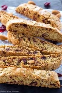 best biscotti recipe 25 best ideas about almond biscotti recipe on