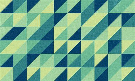 triangle pattern illustrator tutorial 15 cool adobe illustrator tutorials web graphic design