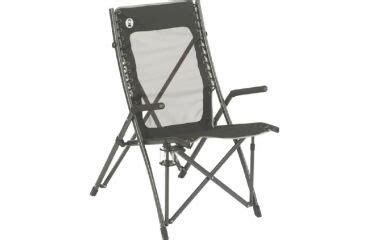 Coleman Comfortsmart Chair by Coleman Comfortsmart Suspension Chair 2000020292 31