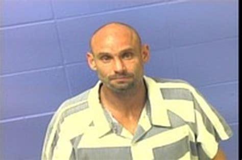 Faulkner County Court Records Jason Bond Booking Mugshot 2017 10 29 Faulkner County Arkansas