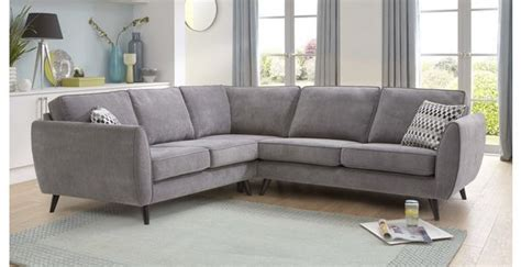 Dfs Sofa Workshop by Top 25 Best Dfs Sofa Ideas On Dfs Furniture Grey Sofa Decor And Grey Lounge