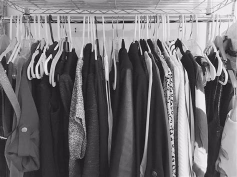 how to clean out my closet 100 how to clean out my closet 26 things to help