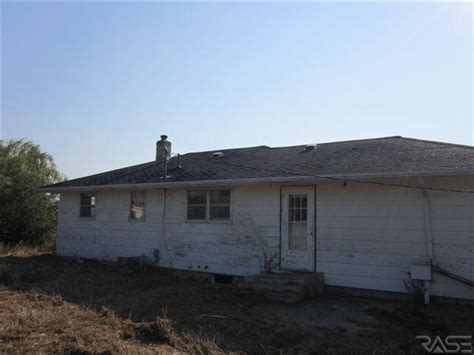 26805 457th ave south dakota 57053 foreclosed