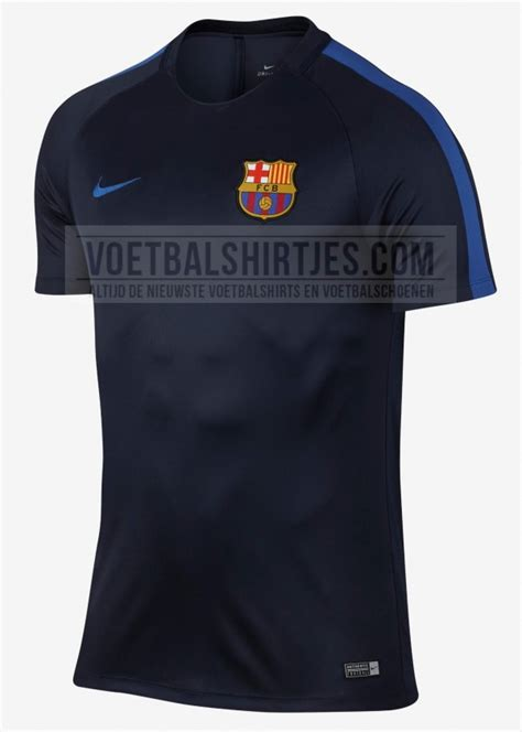 Tees Barcelona Desain Kode Barca 20 barca shirt page 20 xtratime community