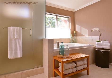 serenity bathrooms serenity bath