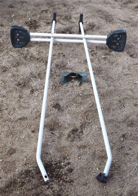 glider swing parts swing set accessory glider all parts included outdoor toys