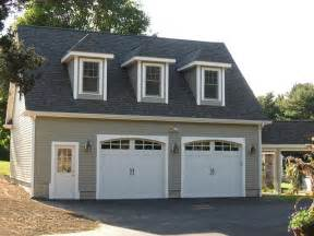pin attached garage addition plans image search results on