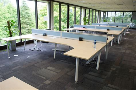 office furniture clearance office clearance brothers office furniture