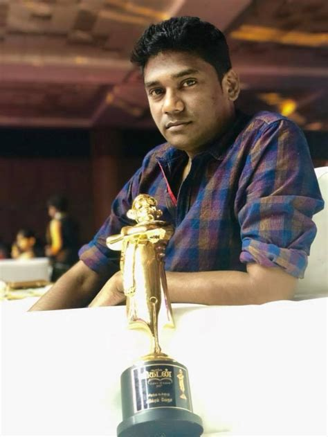 biography film music sam cs music director wiki biography age movies