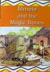 walking the bones demarco mystery books thoughts from botswana by lauri kubuitsile the sea monkey
