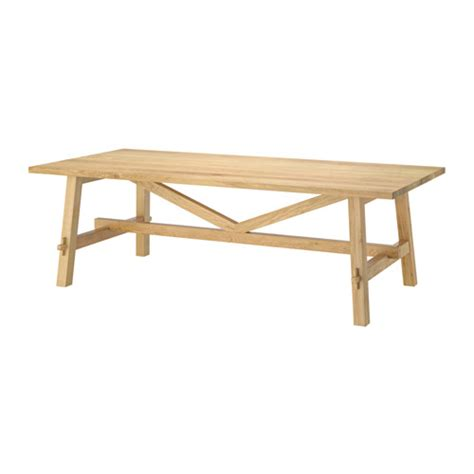 ikea mockelby m 214 ckelby table ikea