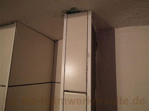küche fliesen vor oder nach einbau badsanierung bad selbst renovieren die heimwerkerseite de