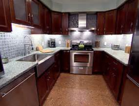 Kitchen countertops kitchen countertop ideas with white cabinets