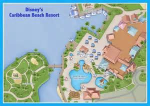 Disney World Caribbean Beach Resort Map by Pin By Linda Maitland On Disney Pinterest