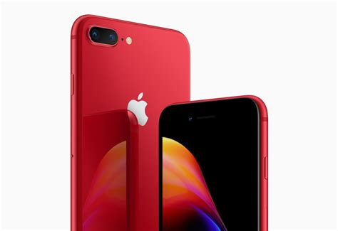 iphone 8 and iphone 8 plus arrive april 13 cnet