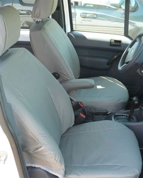 2001 ford f150 bench seat covers ford f150 sport headrest bench seat cover 2001 autos post