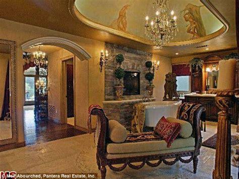 kim kardashian breaks  silence  fake jenner house