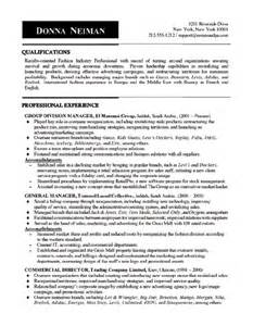 Brand Director Sle Resume by Brand Manager Resume