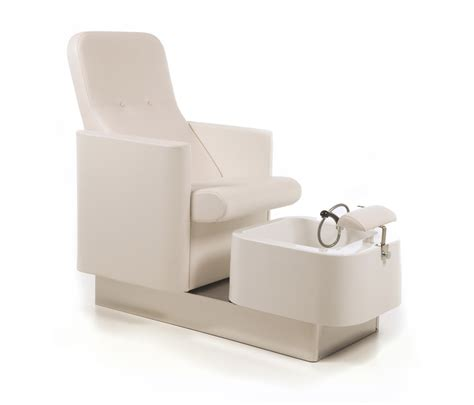 poltrone pedicure spa pedicure con calluspeeling 174 e poltrona spa linea