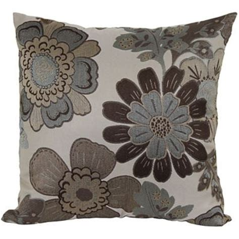 jcpenney pillows decorative 28 images jcpenney home