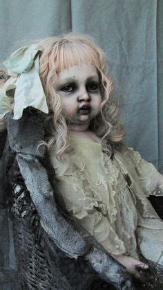 haunted doll on craigslist 1000 images about scary dolls on dolls