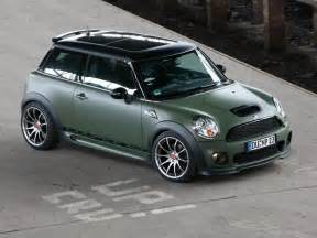 Mini Cooper S Cooper Works Mini Cooper S Cooper S Minis Cars And