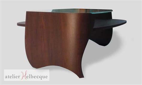 Table Basse échiquier by 201 B 233 Niste Cr 233 Ateur Fabricant De Table Basse Contemporaine