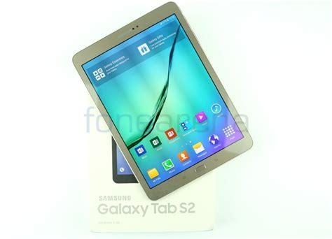 Galaxy Tab S2 Review samsung galaxy tab s2 9 7 review mobilarina
