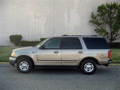 2001 Ford Expedition Xlt by 2001 Ford Expedition Xlt Sold 2001 Ford Expedition Xlt
