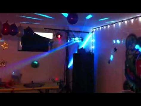 schrankbeleuchtung halogen meine partybeleuchtung