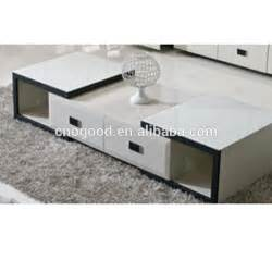 modern center table modern living room furniture center table design buy