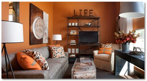 Living Room Paint Colors 2012 by Living Room Paint Colors For 2012 House Painting Tips