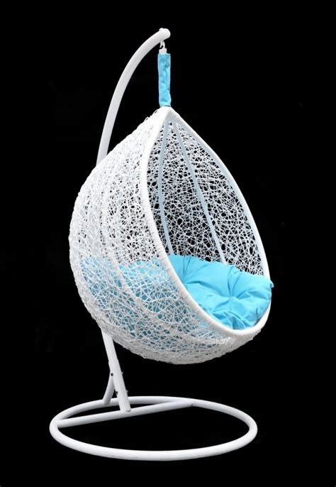 unique chairs  hang   home
