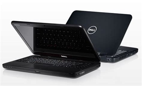 Laptop Dell Inspiron N4050 Intel Pentium new dell inspiron n4050 i5 2nd generation 01833353819 clickbd