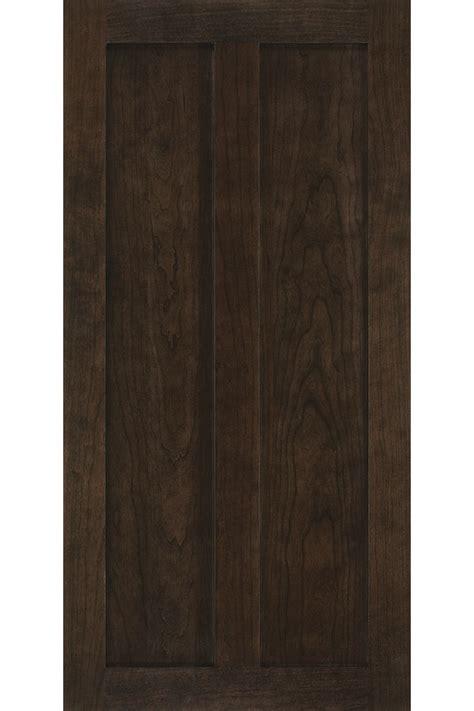 Horizon Cabinet Doors Horizon Specialty Cabinet Door Cut For Glass Decora